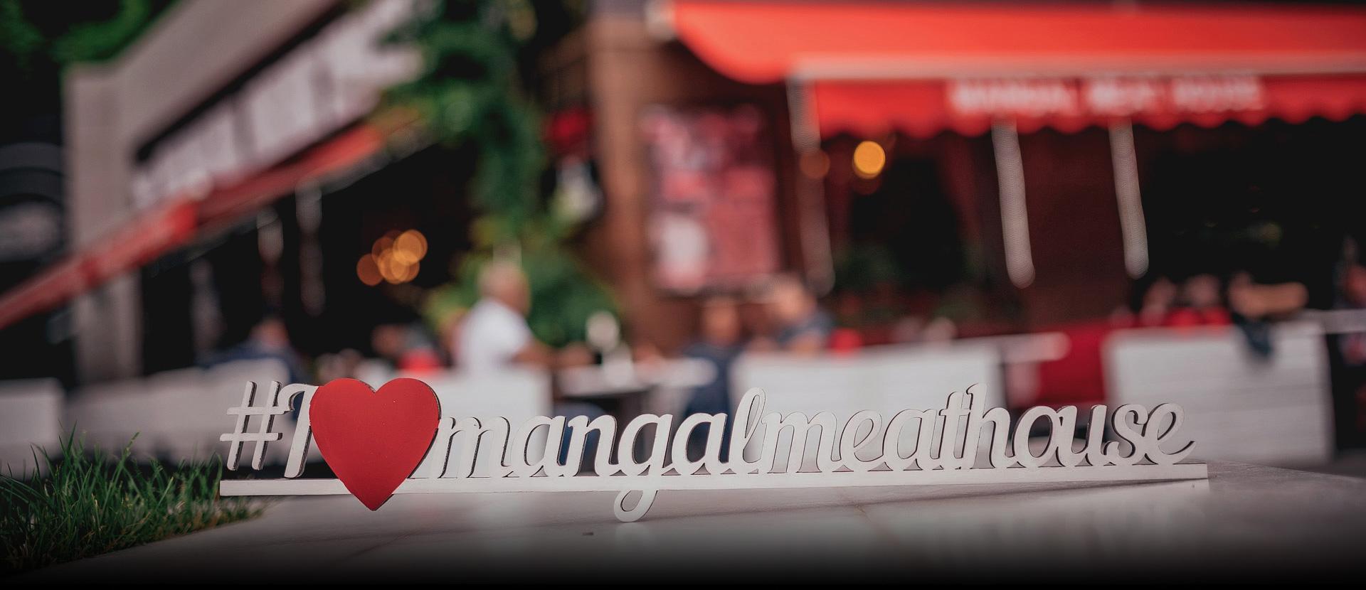 mainpage-slide2